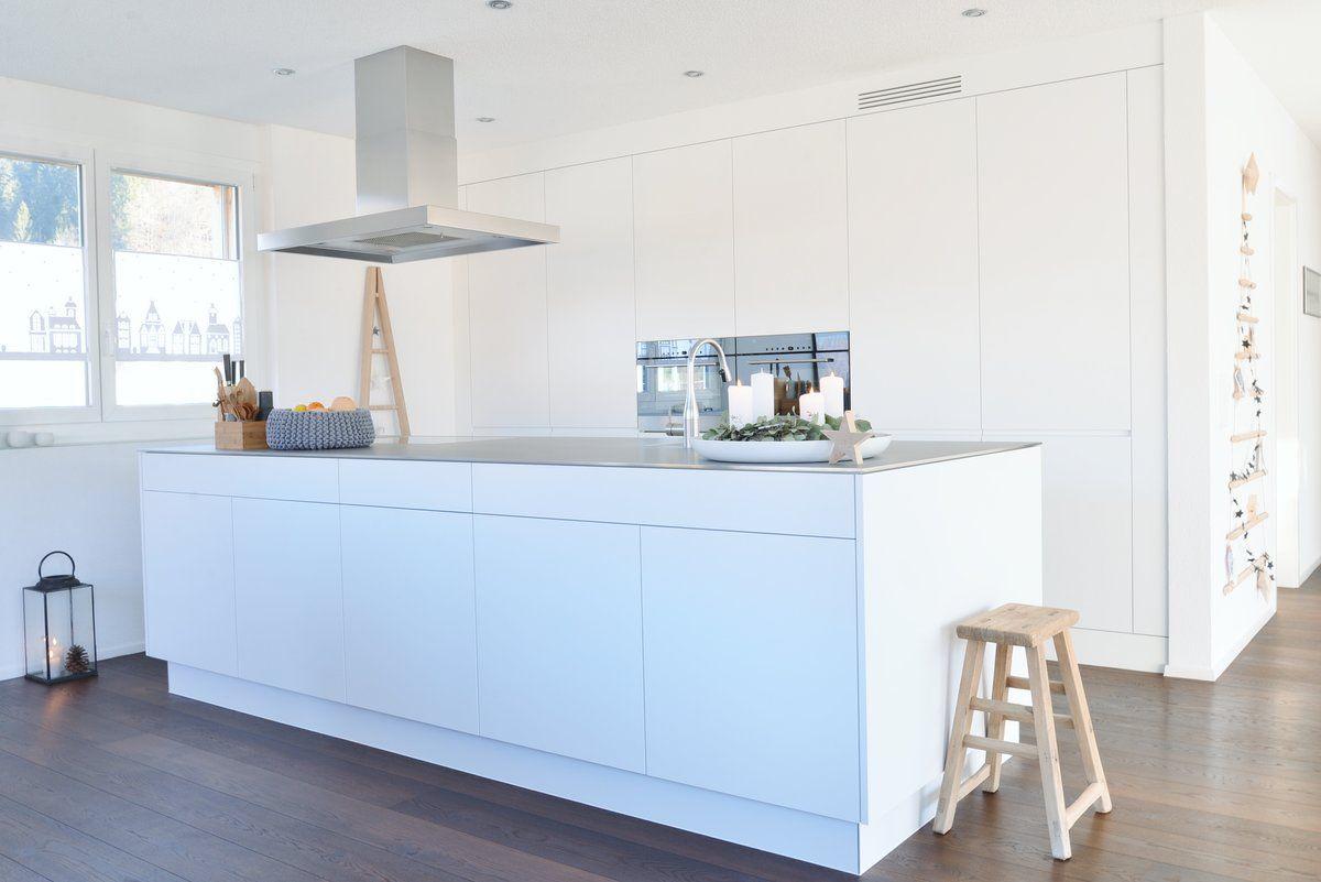 Noch... | Kücheninsel, Solebich und Aufräumen