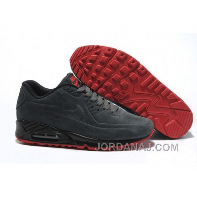 competitive price ecde9 97d09 ... best mens nike air max 90 vt m90vt010 price 129.56 air jordan shoes  fb132 0ae86