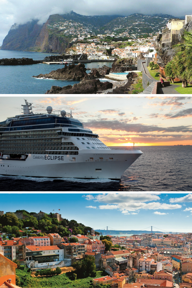 Celebrity Cruises Spain Canary Islands 13 Night Cruise From Only 899pp Cruisevacationcelebrityeclip Celebrity Cruises Scandinavian Cruises Singles Cruise