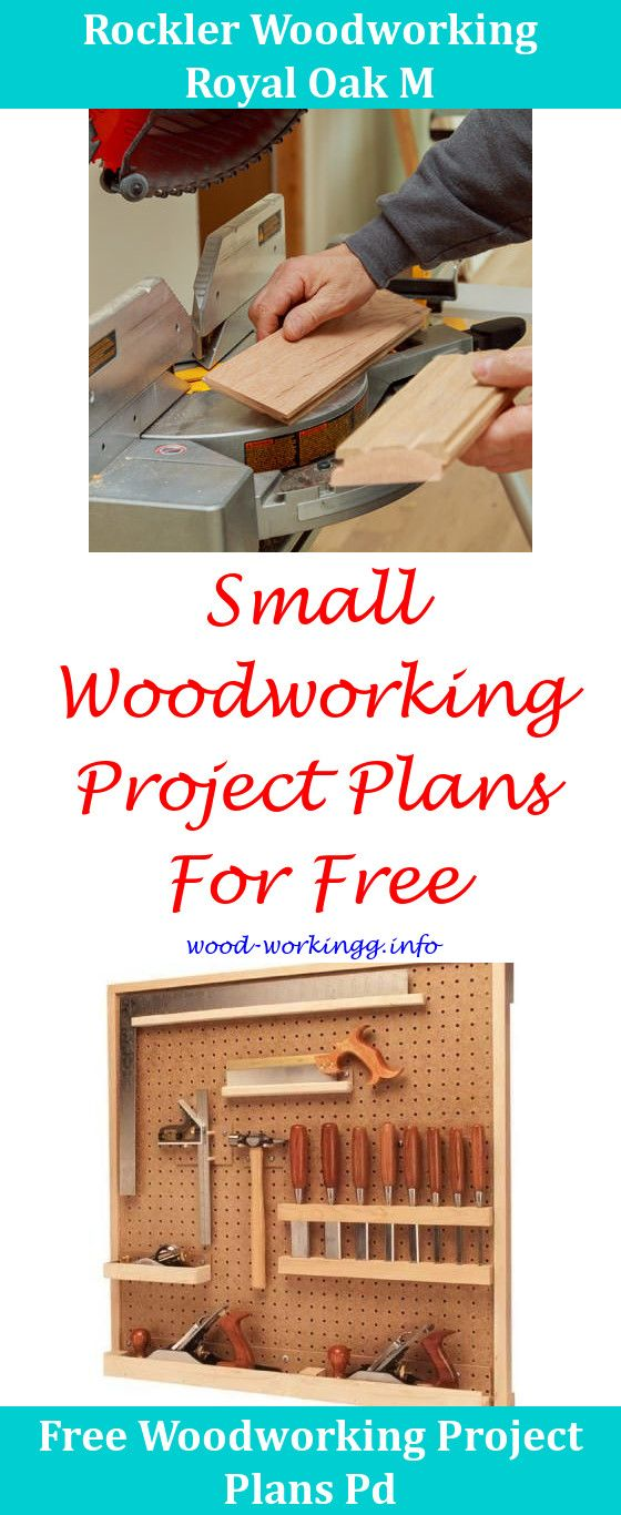 Hashtaglistpost Woodworking Sheds Setting Up A Woodworking Shop Cool