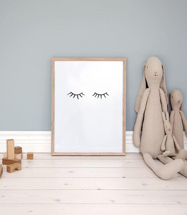 Eyelashes, posters | Slaapkamer | Pinterest | Groups poster, Poster ...