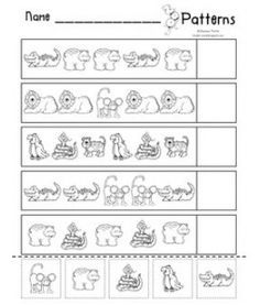 fine motor skill principles google search printables zoo preschool preschool zoo theme. Black Bedroom Furniture Sets. Home Design Ideas