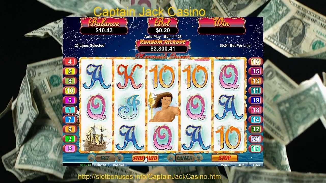 125 free spins