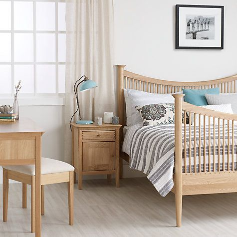 Bedroom Furniture John Lewis essence bedroom furniture | bedroom furniture online, furniture