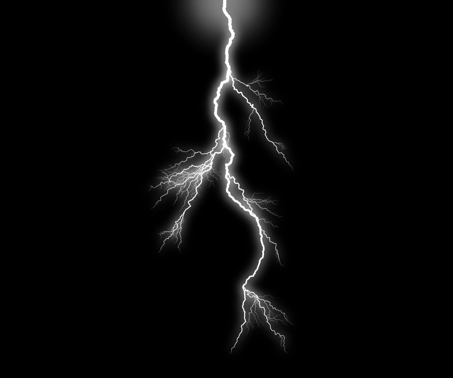 Real lightning bolts png google search incubator animation real lightning bolts png google search buycottarizona