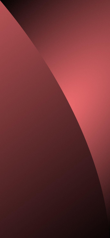 Hotspot4u Art Graphic Wallpapers Designer Color Wallpaper Iphone Abstract Wallpaper Backgrounds Designer Wallpaper