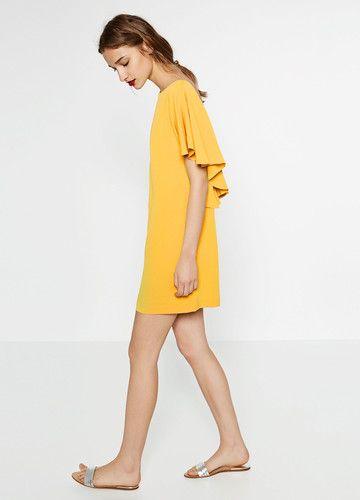 Zara-Kleider: Diese 5 Modelle kannst du zu jedem Anlass ...
