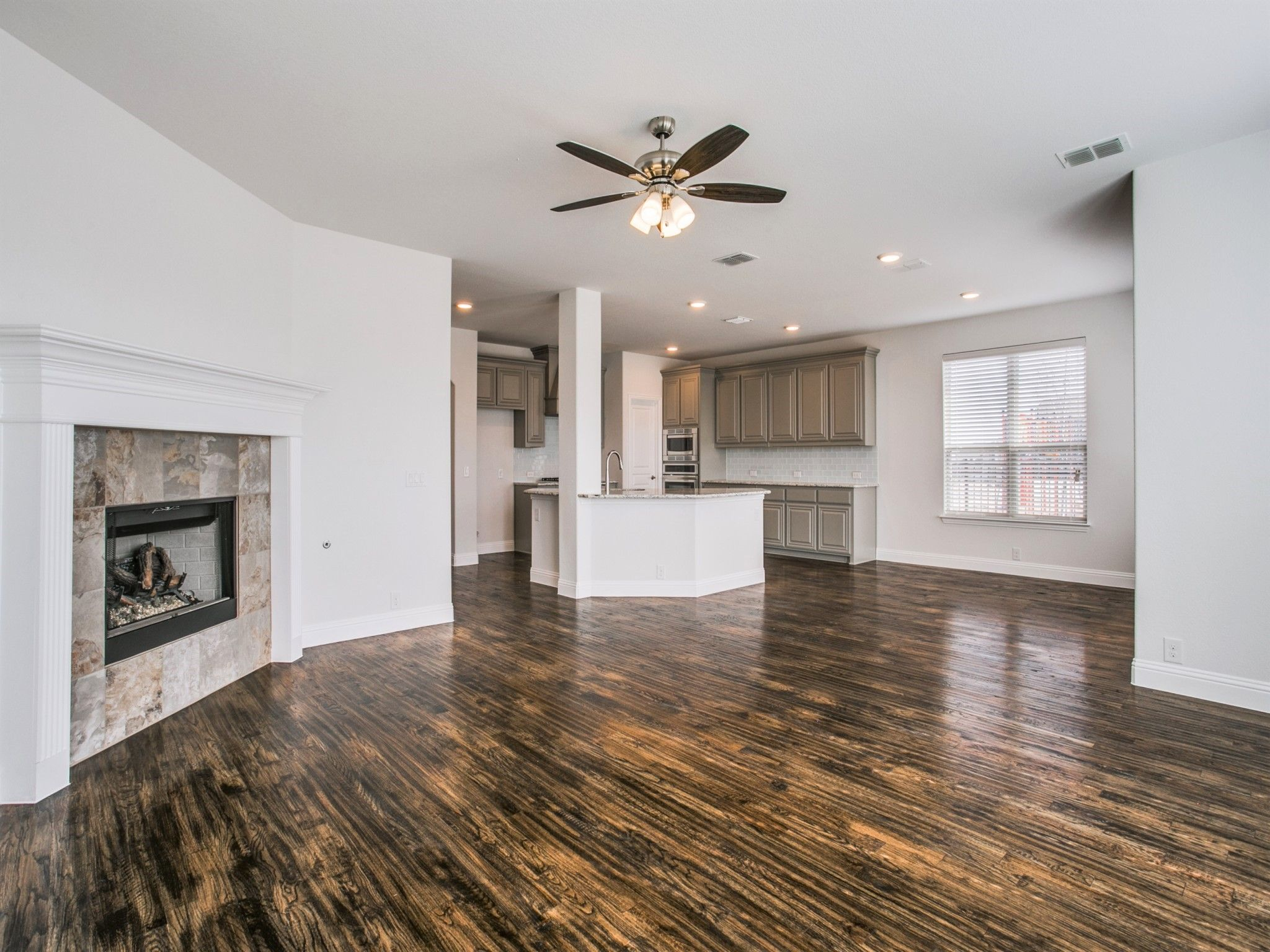 These Floors Will Mesmerize You With Their Beauty Want To See More Visit Our Website To See Our Floor Pla New Homes For Sale Bloomfield Homes Home Builders