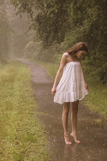 Pin on Rain Drops Keep Falling on my Head