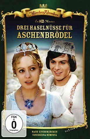 Drei Haselnusse Fur Aschenbrodel Tri Orisky Pro Popelku 1973 Schone Weihnachtsfilme Weihnachtsfilme Aschenbrodel