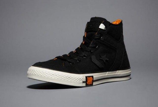d2ff95d2d85 The rad sneaker juggernaut opens its first SF branch