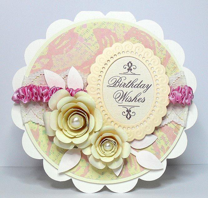 Doc Flower Birthday Cards Birthday Flowers Cards Free – Birthday Cards with Flowers