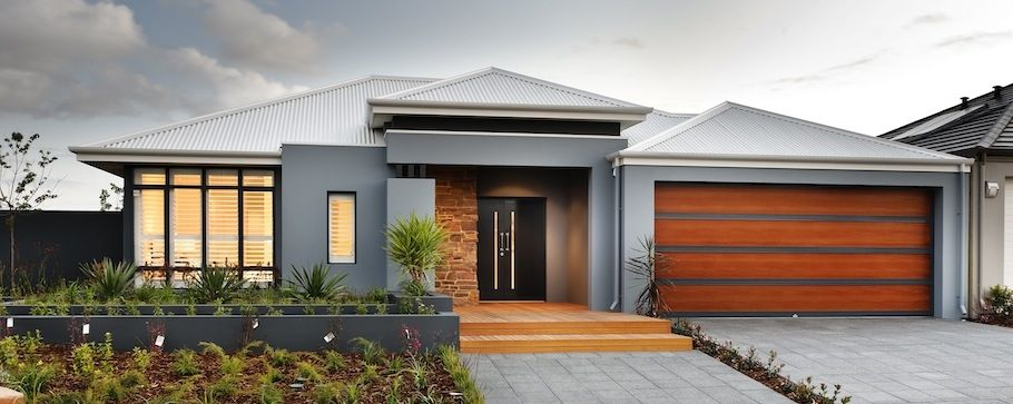 National Home Designs: The Ashwood. Visit www.localbuilders.com.au ...