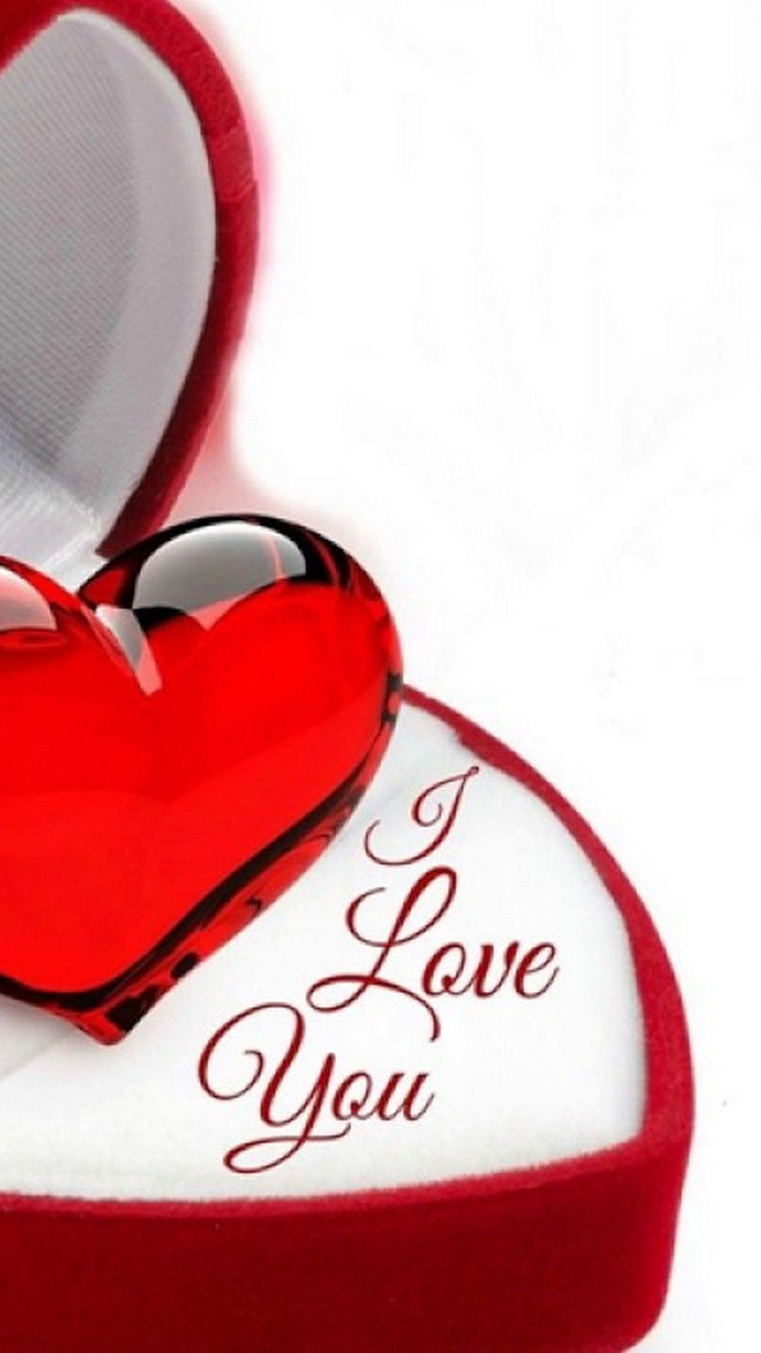 Pin On Love Wallpaper Hd For Iphone Cool love hd wallpaper for iphone 7