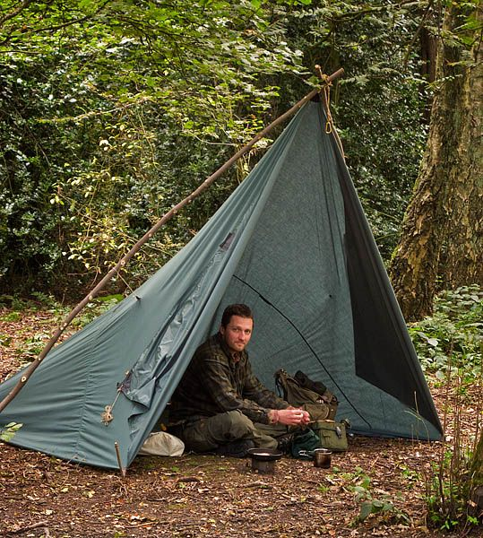 Interesting site about traditional c&ing and bushcraft  sc 1 st  Pinterest & Ravenlore. Interesting site about traditional camping and ...