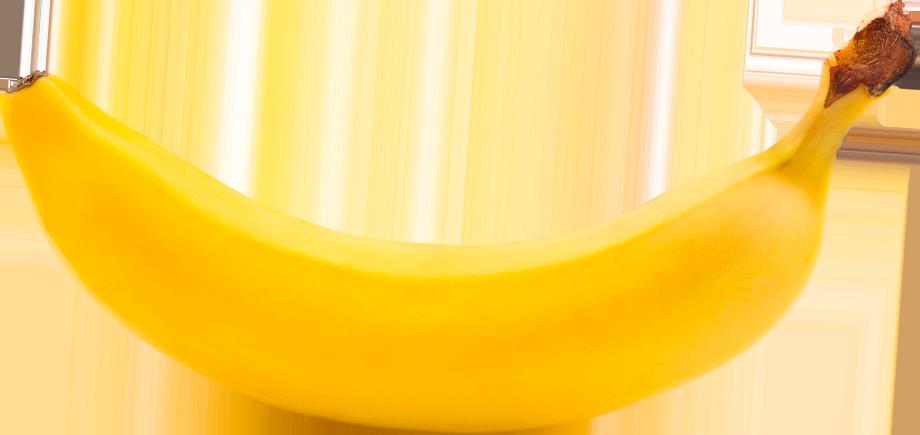 foncho bananas y diabetes
