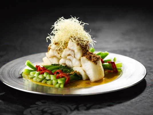 15 Places To Dine Out With Dad Food Cantonese Food Singapore Food