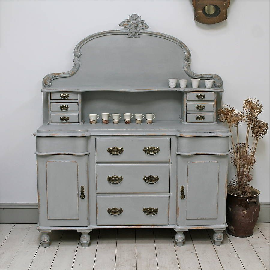 drawer sale for gray hemnes dressers brown grey ikea chest dresser