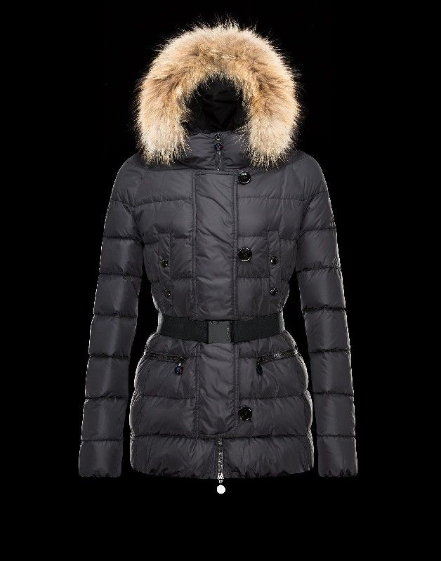 canada goose outlet m黱chen