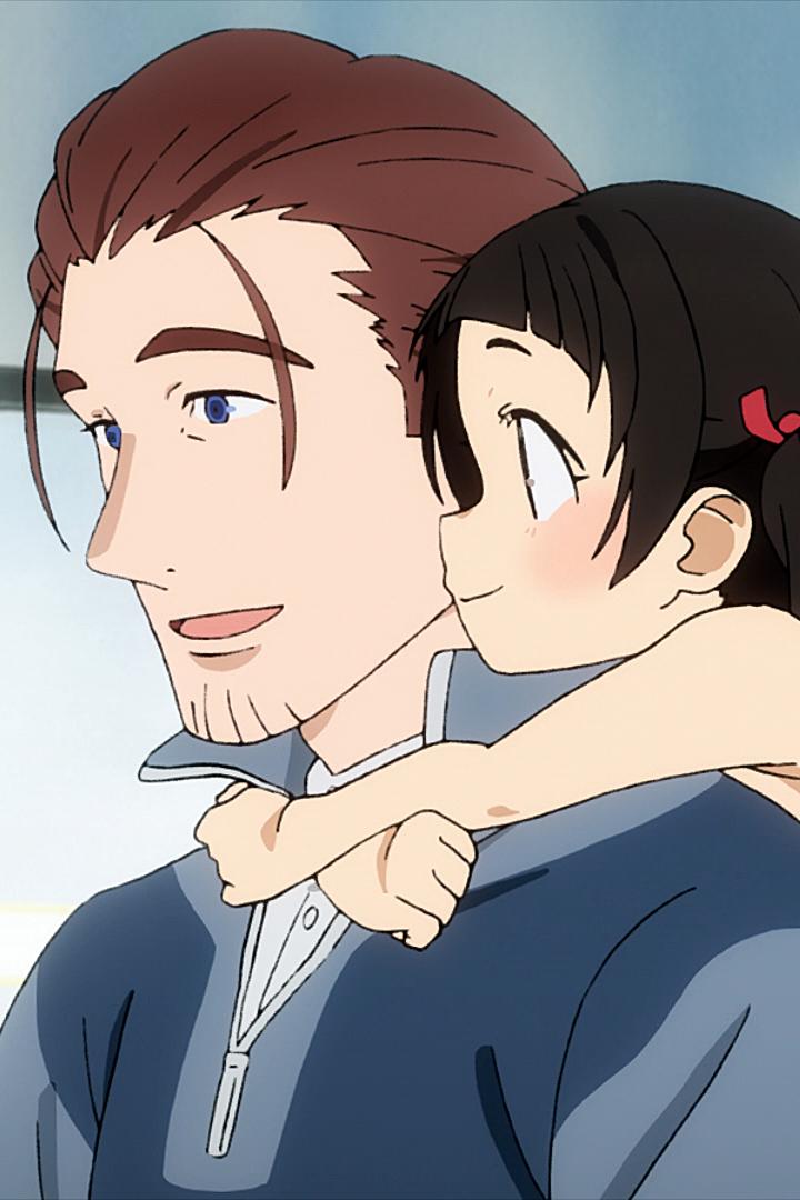 Is the Anime Movie BlackFox Good Anime, Cartoon, Art