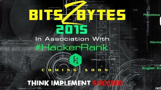 Barclays Hackerrank Test