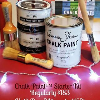 Refreshed Furniture and Decor - Painted Furniture - Upcycling - Refinishing   Malenka Originals