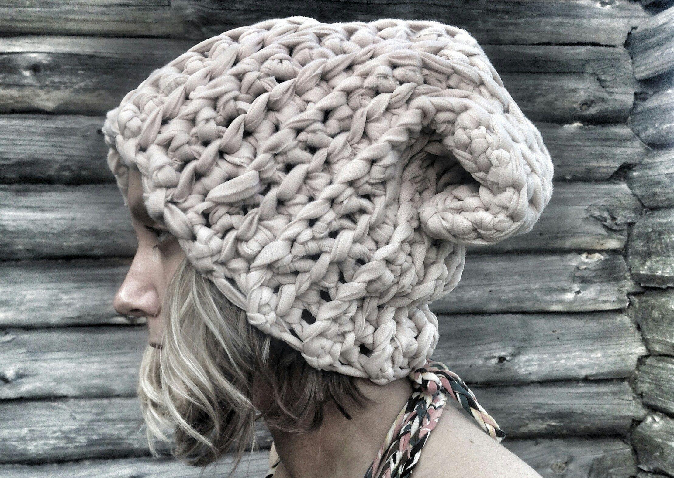 #tmidesign #hatdesign #hat #crochet #knithat #crochethat #knitwear #вязание #толстаяпряжа #clothes #clothesdesign #crochetdesign #crochetwear #bigcrochet #crochetart #крючок #дизайншапок #шапки #дизайнодежды #большойкрючок #knitwear #knitart #knitting