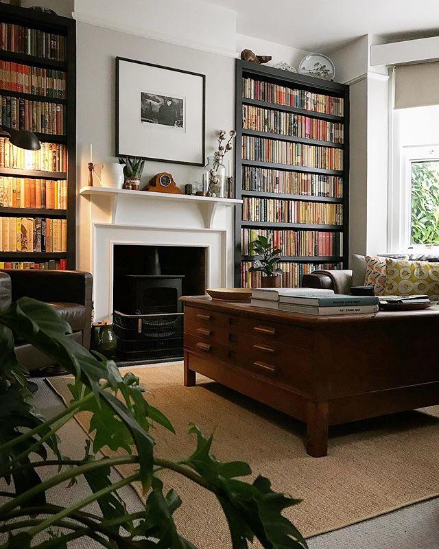 Countryhome Interior Design: Rob Bentley (@realrobbentley) Instagram Photos And