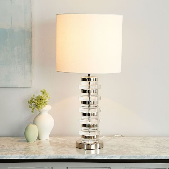 Buy USB Port Table Lamps