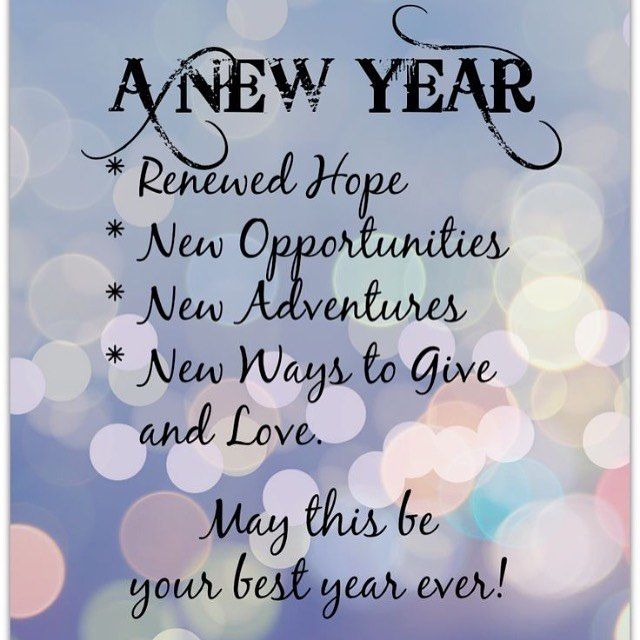 Happy New Year Instagram Family Trucoloursdesigns Unconditionallove Journey Gratitude B New Year Wishes Quotes Quotes About New Year Happy New Year Quotes