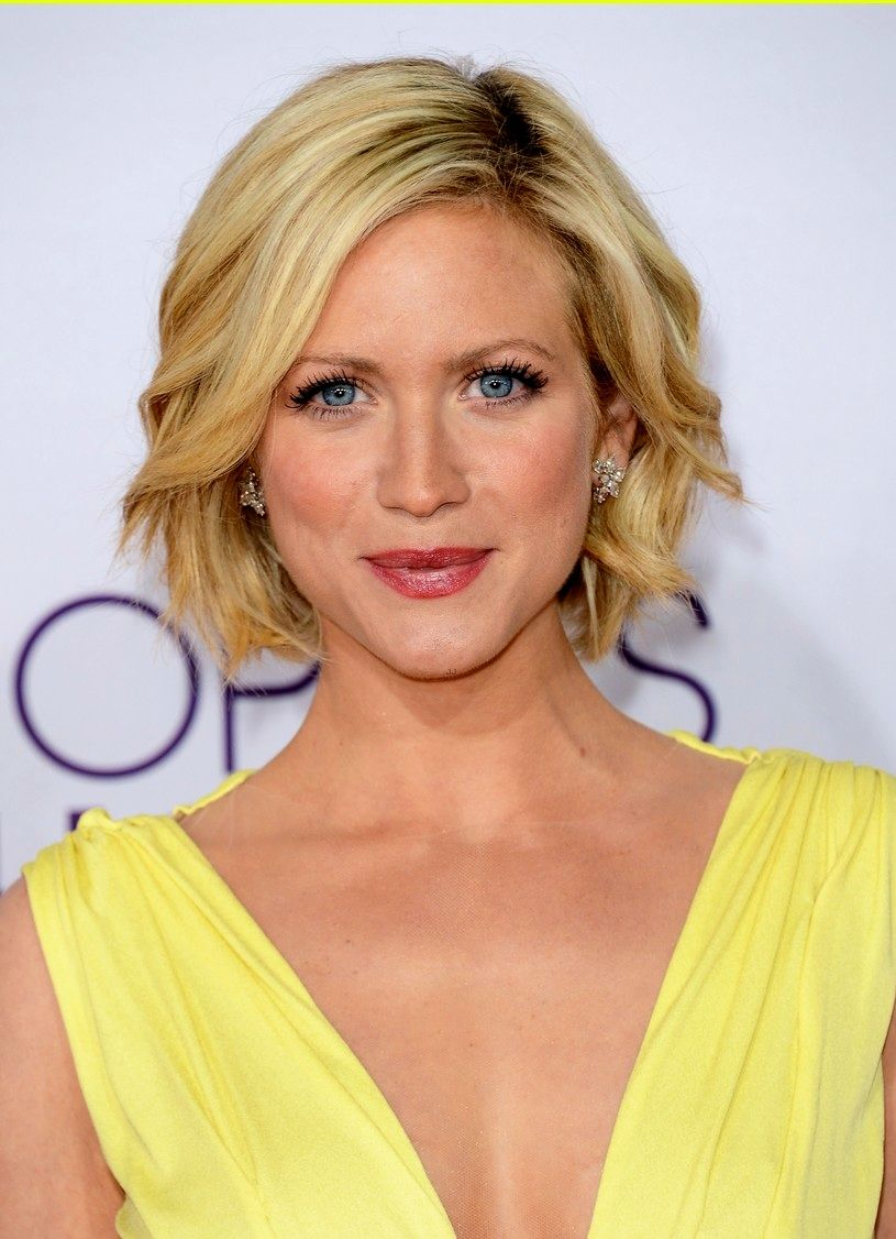Hacked Brittany Snow nude (53 photos), Tits, Sideboobs, Instagram, braless 2017