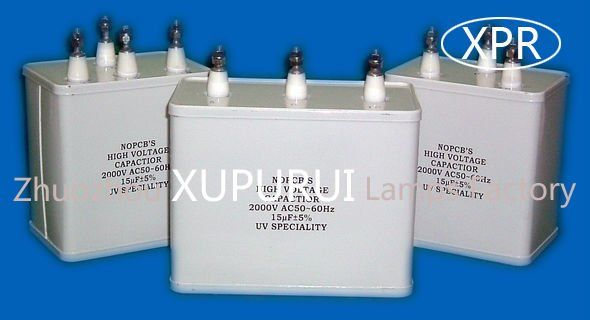 Time To Source Smarter Capacitor Uv Lamp Alibaba