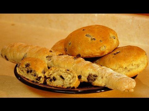 Moroccan olive bread recipe cookingwithalia episode 66 cooking moroccan olive bread recipe cookingwithalia episode 66 forumfinder Image collections