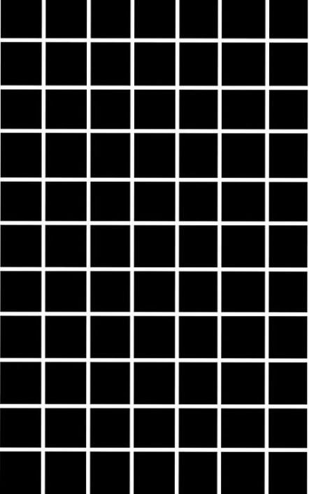 30 Trendy Aesthetic Wallpaper Black Grid Grid Wallpaper Iphone Wallpaper Trendy Wallpaper