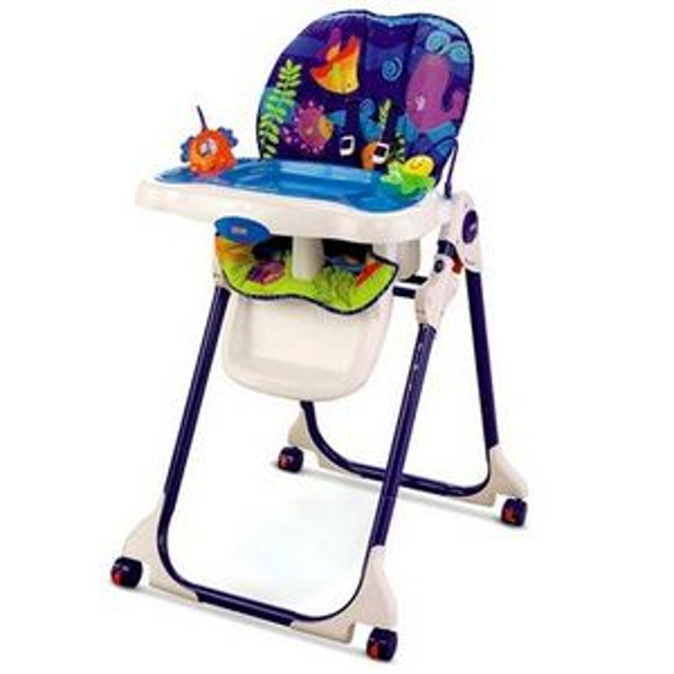 evenflo easy fold high chair sequin covers majestic http jeremyeatonart com