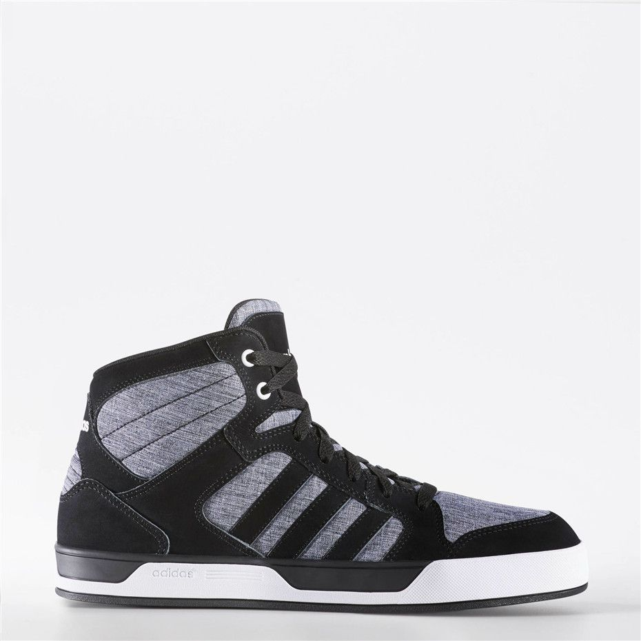 ADIDAS NEO SHOES : Adidas outlet sale Shoes & Sneakers | NMD