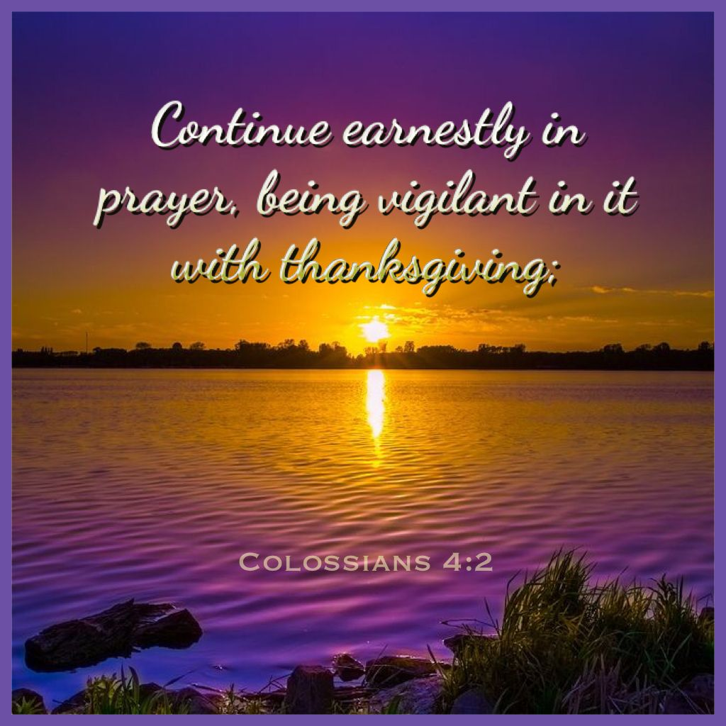 Pin on Praise and Thanksgiving. That is how God will heal our land.