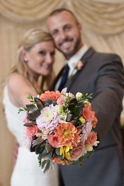 Wedding Flowers Las Vegas On With Silk 17 24060 The Best