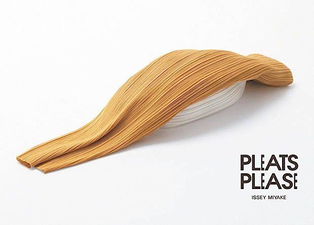 Saurez-vous retrouver à quel sushi je correspond ? http://www.planetsushi.fr/ #sushi