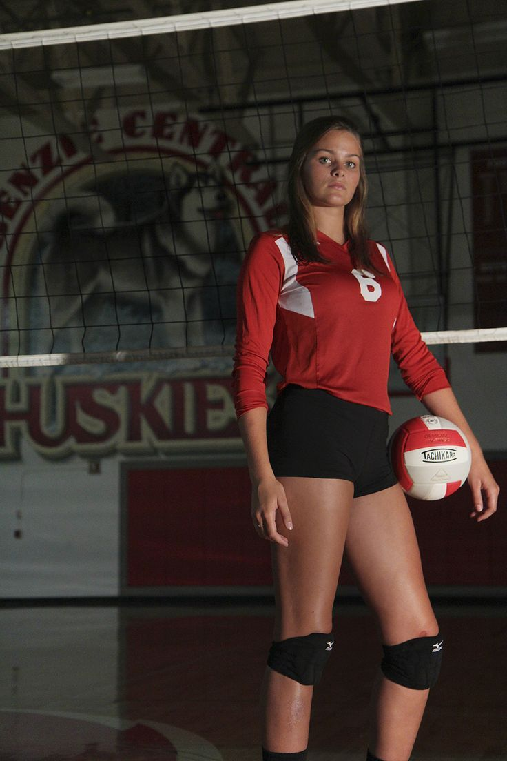 Sports Portraits Volleyball Volleyball Team Pictures Volleyball Senior Pictures Volleyball Team Photos