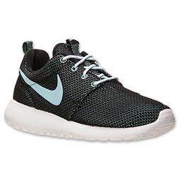 Women s Nike Roshe Run Casual Shoes  9a4e69381a7f