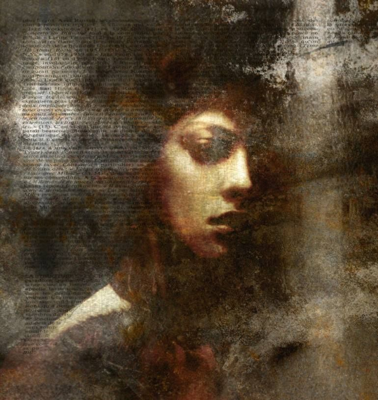 "philippe berthier; Photography, ""CLOSER"" #art"