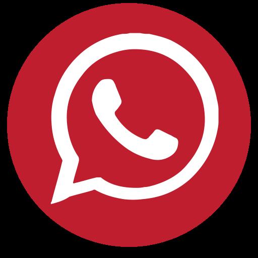 Whatsapp Logo Computer Icons Whatsapp Logo Transparen Whatsapp Logo