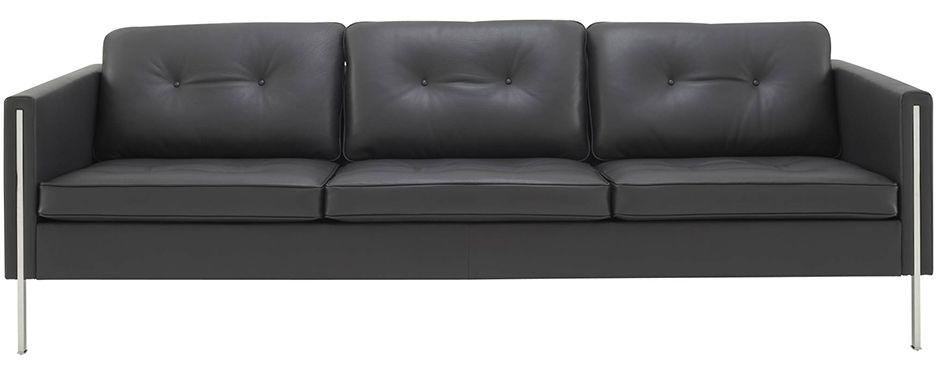 Modern Sofa Andy Sofa Set by Ligne Roset Modern Sofas Los Angeles