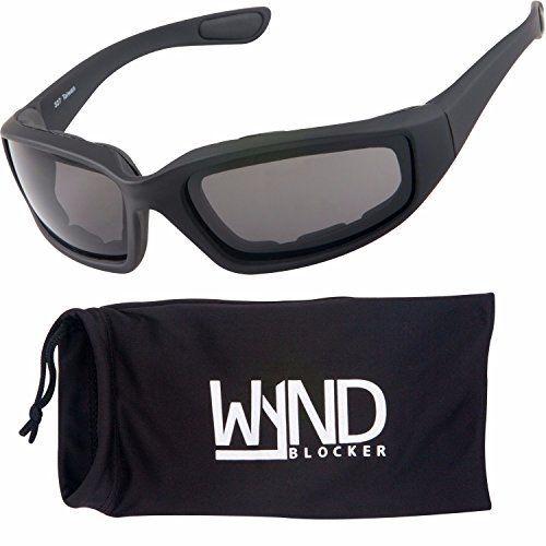 ZAM DER Sunglasses For Women Polarized Uv Protection Sunglasses Large Frame Sunglasses