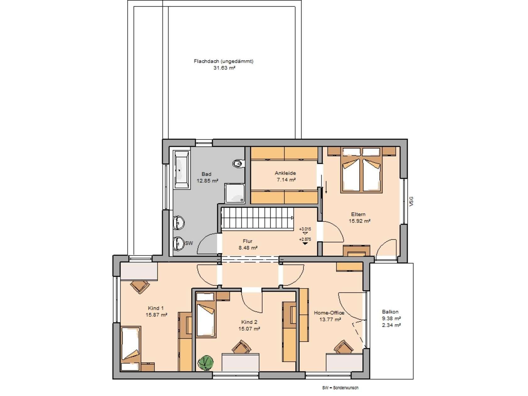 Erfreut 87 Hausverdrahtung Design Foto Ideen Fotos - Elektrische ...