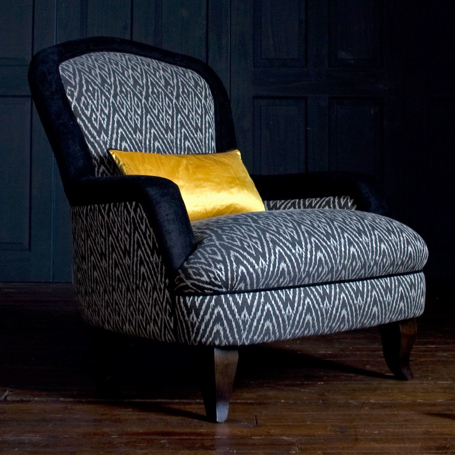 Milsom rossiters comfy chairs house design chair