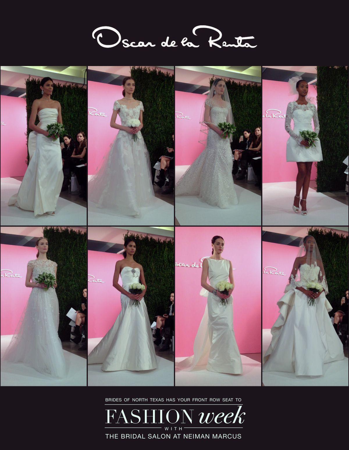 Dorable Vestidos De Novia Neiman Marcus Imagen - Ideas de Estilos de ...