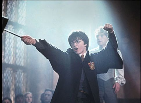Scared Potter You Wish Harry Potter Feels Harry Potter Characters Harry Potter Universal