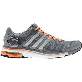 pas cher pour réduction 39986 3de5a I want these!! adistar boost | My Shoe Collection | Adidas ...